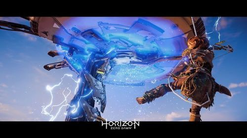 Horizon Zero Dawn (13).jpg