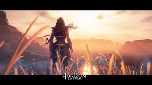 Horizon Zero Dawn (14).jpg