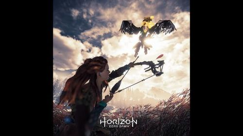 Horizon Zero Dawn (16).jpg